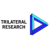 Trilateral Research Ltd Logo
